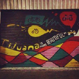 Un catalán en Tijuana 03 viajeconescalas