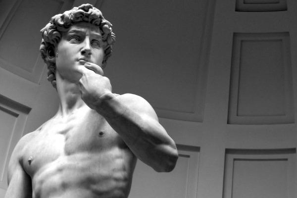 museos italia2