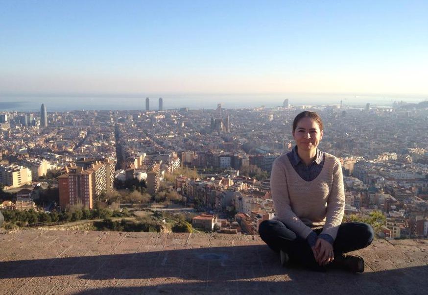 Bunquer Barcelona 01-2015.jpg 2