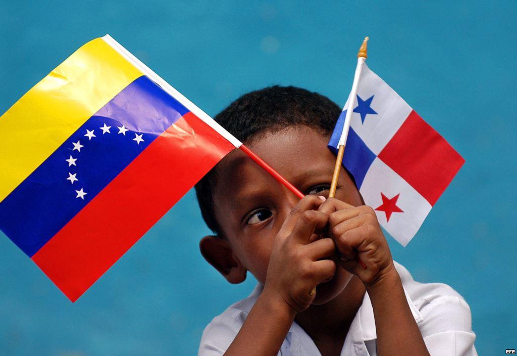 Fotografía: marnoticias.com
