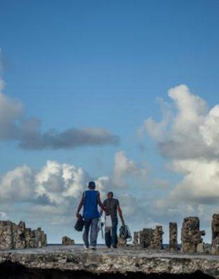 Cuba En Frases Populares Viaje Con Escalas