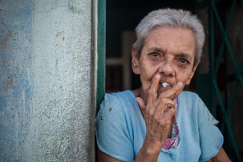 La Habana, Cuba por Gonzalo González