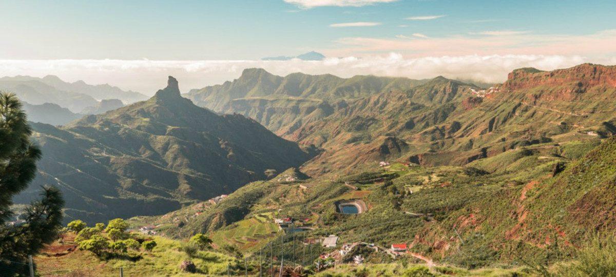 Gran-Canarias-España
