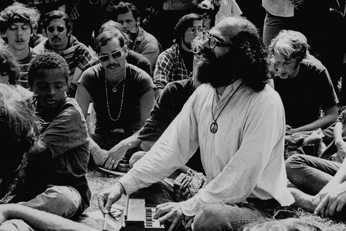 A. Ginsberg-viaje-peru