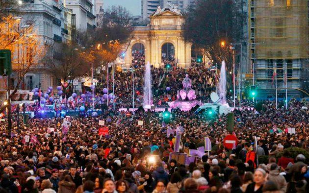 huelga-feminista-8m-madrid