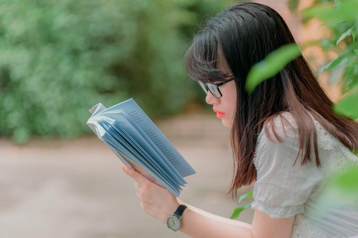 leer reseñas de libros de viaje