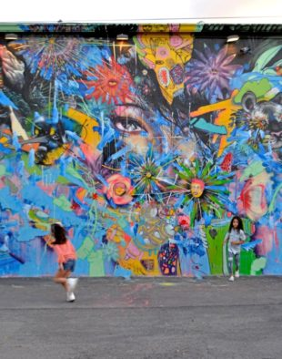Wynwood- Miami
