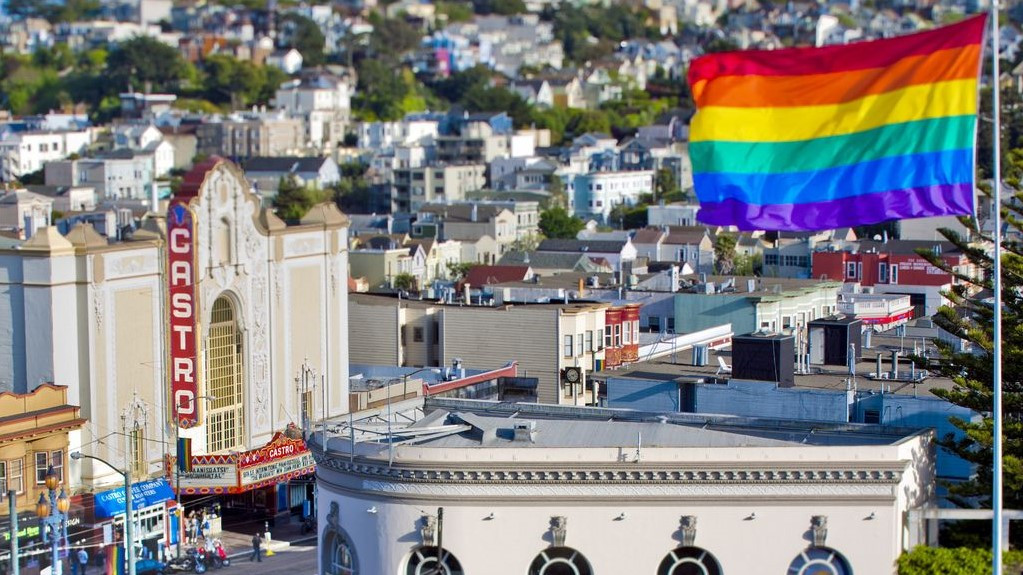 Viaje a San Francisco, California |Viaje con Escalas
