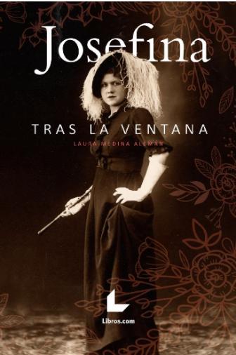 Josefina de la Torre, Laura Medina Alemán